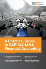 Financial Accounting guide